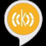 La skill Konyks pour Alexa est disponible en France