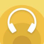 L'app Headphones Connect de Sony