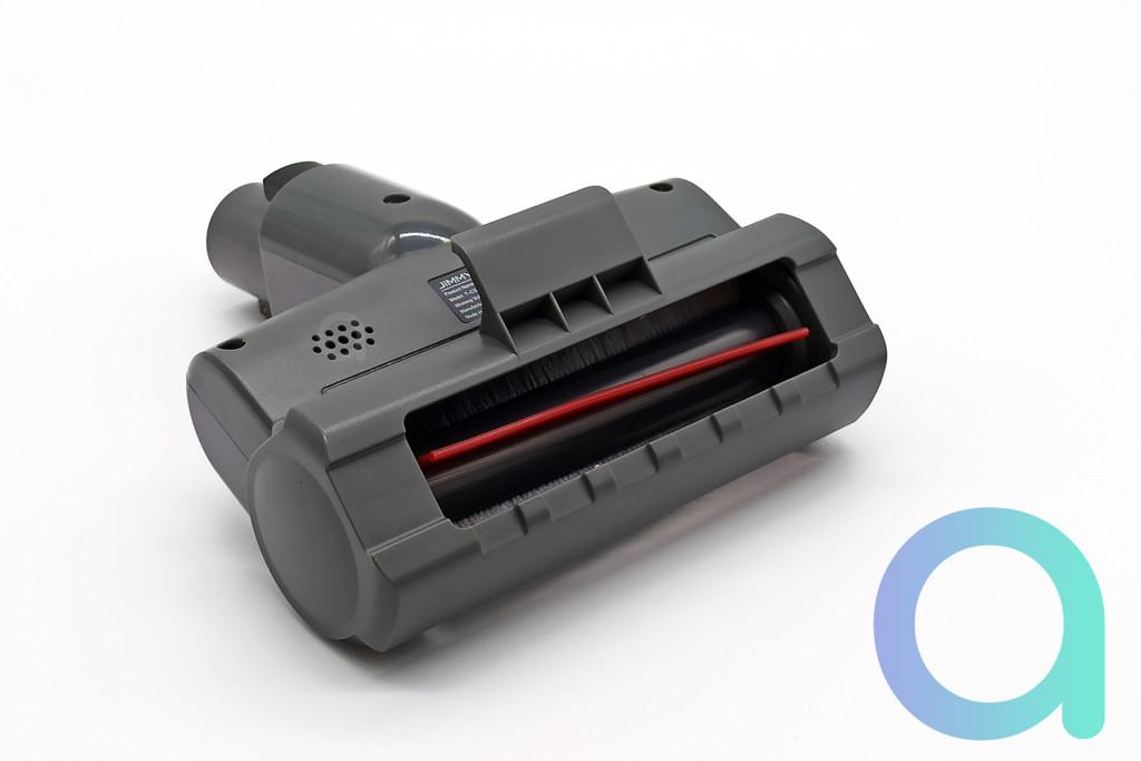 La mini brosse motorisée de Xiaomi