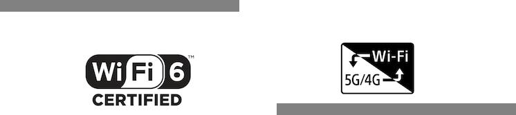 Wi-Fi 6 et 5G au programme du Sony Xperia 5 II