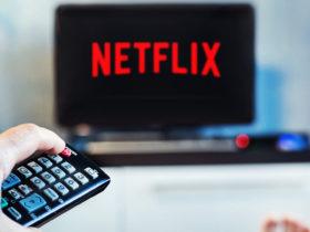 Netflix expériment le direct en France