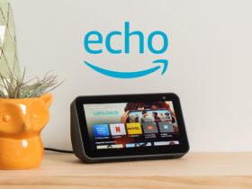 Amazon vient de déployer une nouvelle interface vidéo pour Echo Show !