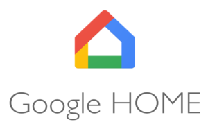 Créer routines Google Home