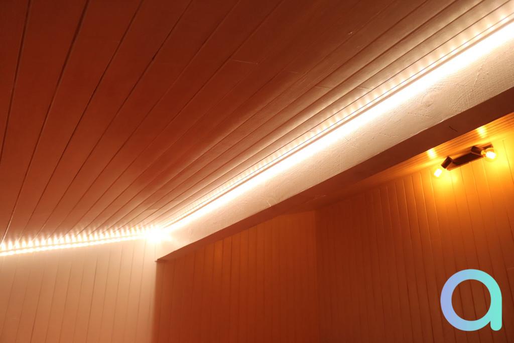 Notre avis sur Calex Smart LED Strip