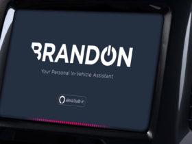 Amazon lance Alexa Custom Assistant