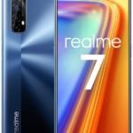 Avis et prix sur Realme 7, un smartphone pas cher mais performant