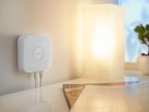 Passerelle domotique SilverCrest : notre avis sur Lidl Smart Home