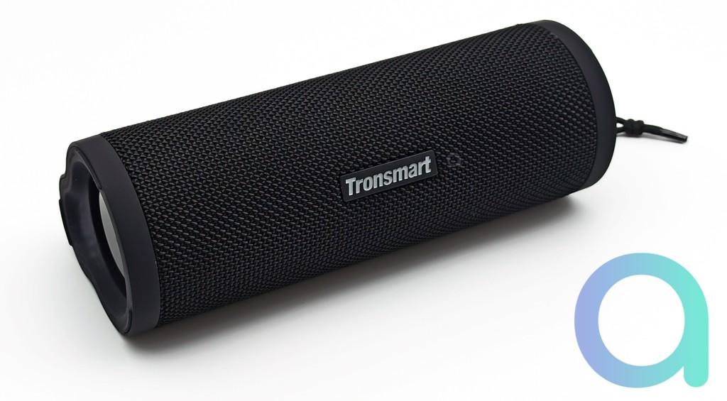 Enceinte connectée Bluetooth Tronsmart Force 2