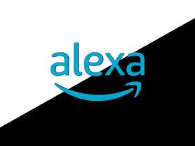 Amazon propose désormais deux modes dans son application Alexa