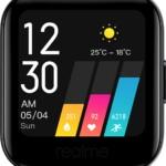 Realme Watch : avis, note et meilleur prix