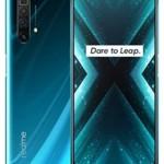 Avis et prix Realme X3 Super Zoom
