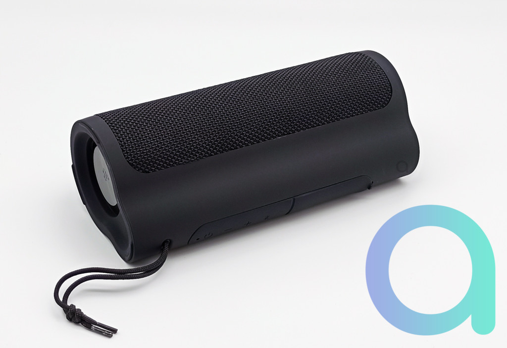 enceinte Tronsmart Force 2 Bluetooth