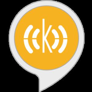 logo Konyks