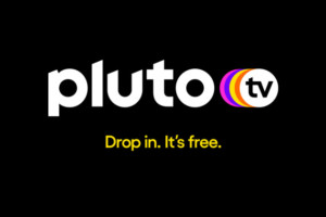 Le service de streaming gratuit Pluto TV arrive en France
