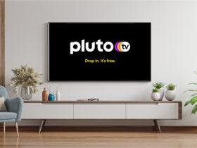Lancement en France de Pluto TV, un service de streaming linéaire