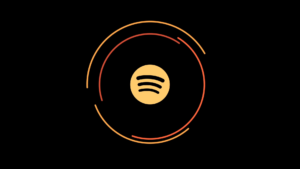 Quel prix pour l'abonnement Spotify HiFi ?
