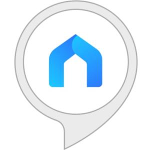 La skill Tapo pour Amazon Alexa