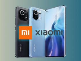 Sortie officielle du Xiaomi Mi 11 le 9 mars 2020 en France
