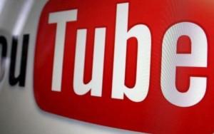 YouTube lance des comptes supervisés en bêta