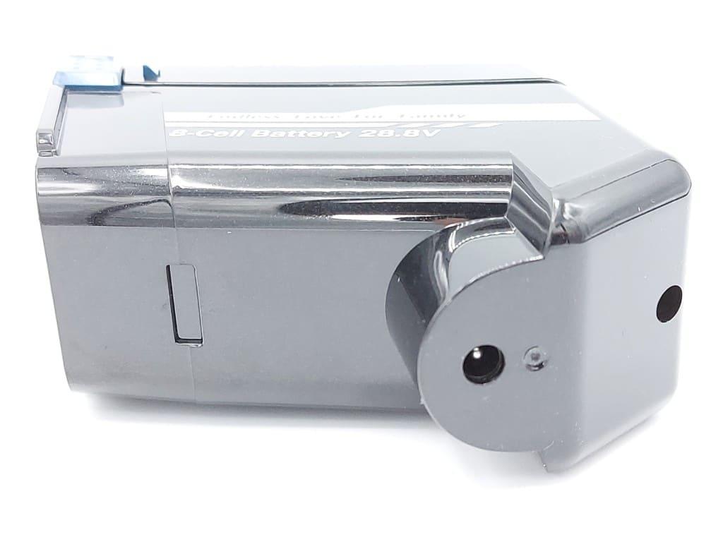 Batterie de l'aspirateur balai Proscenic P10 Pro