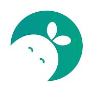 Logo application Flower Care