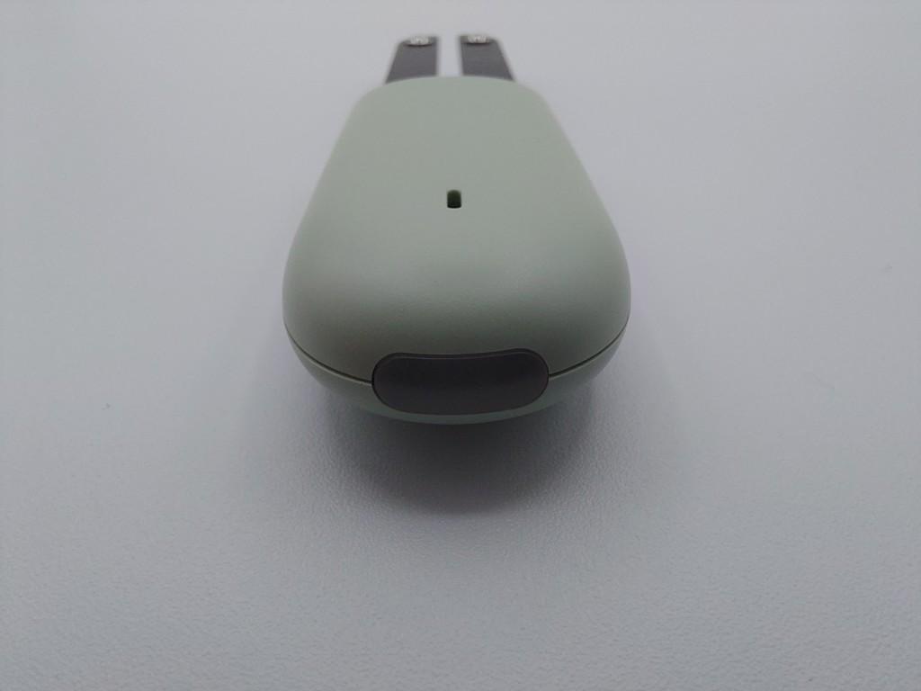 Capteur luminosité et température Wanfei Flower Care