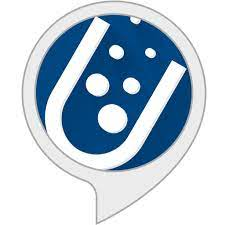 Logo application Ultenic