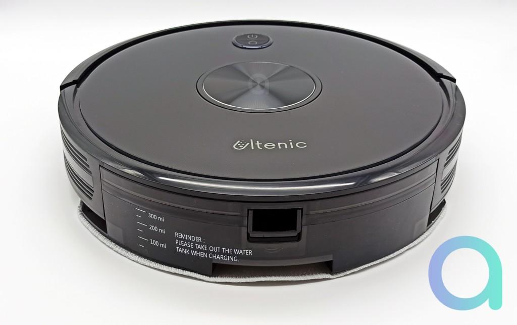 Ultenic D5S pro