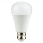 Avis ampoule Livarno Lux E27 : test Lidl Home