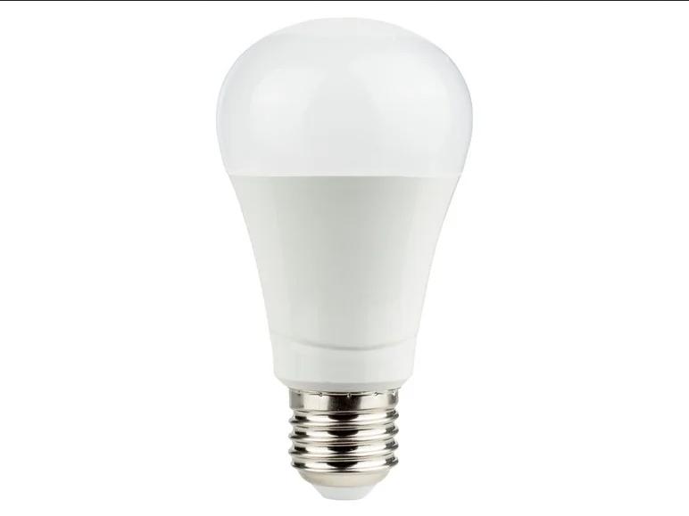 Livarno Lux E27 - Ampoule connectée Lidl Home