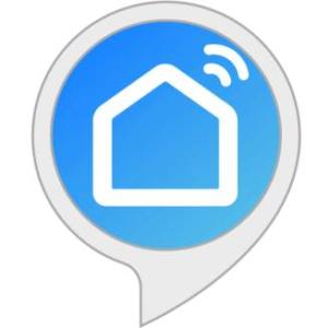 Logo application Smart Life