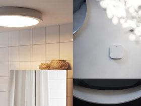 IKEA élargit son offre maison connectée en ZigBee