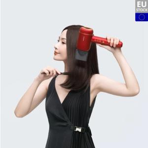 Sèche-cheveux Jimmy F6 de Xiaomi en promo