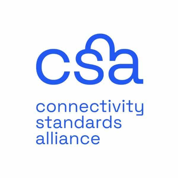 Connectivity Standards Alliance : la nouvelle alliance domotique de Google, Amazon etc...