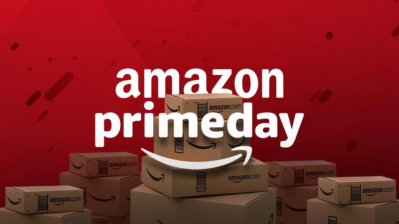 Amazon Prime - Abonnement annuel