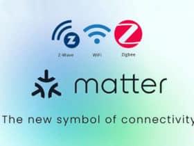 Le nouveau protocole de domotique Matter arrive cette année