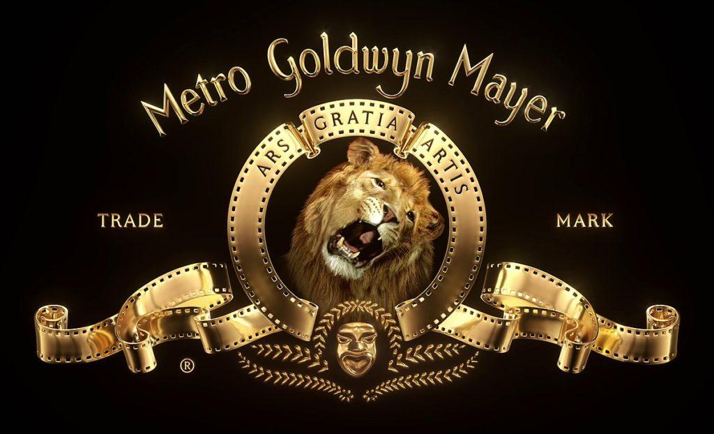 Rachat de la MGM par Amazon