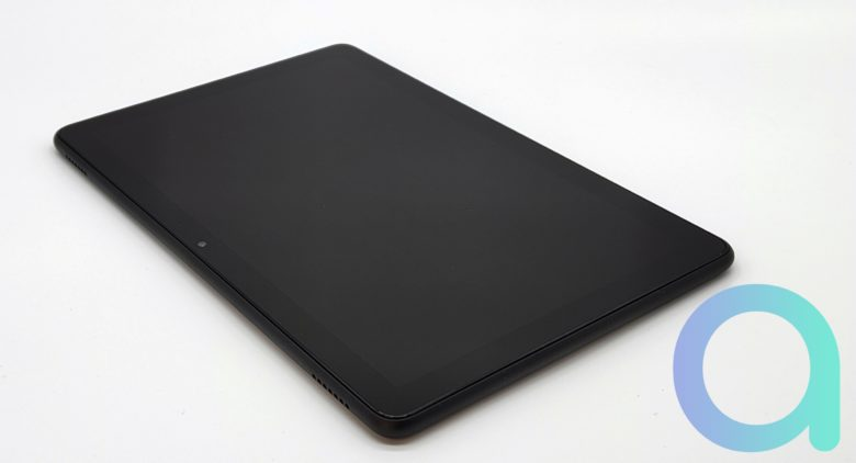 Notr avis sur la tablette Amazon Fire HD 10, la 11eme génération de tab pas cher d'Amazon