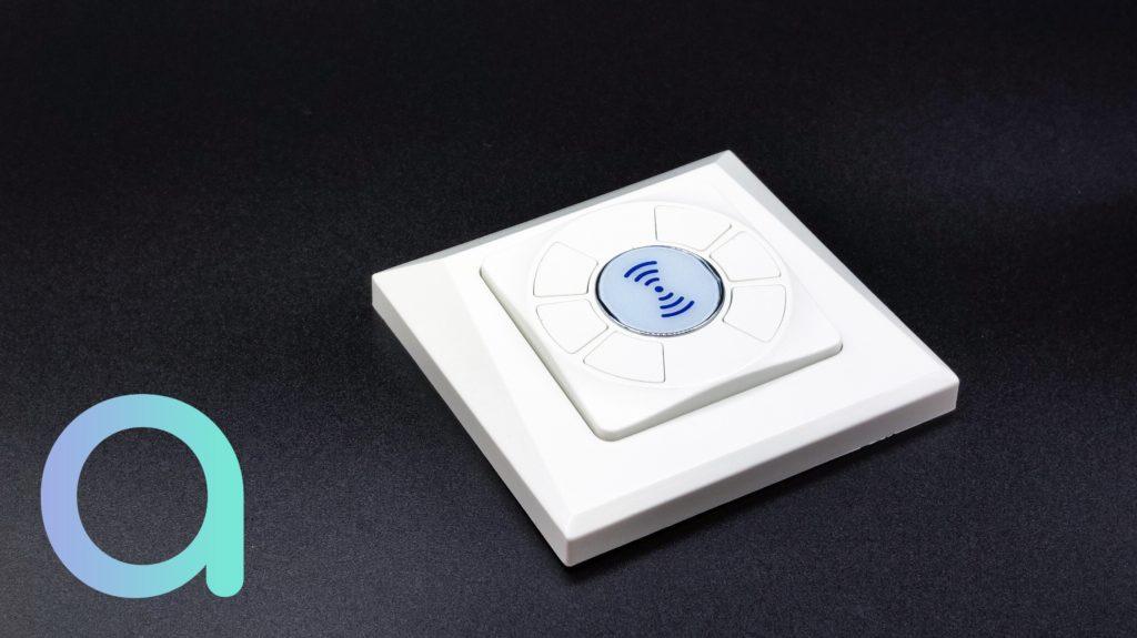La télécommande Smart Life de Zemismart en test dans notre lab
