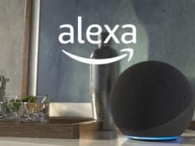Ziggy est la nouvelle voix masculine d'Alexa