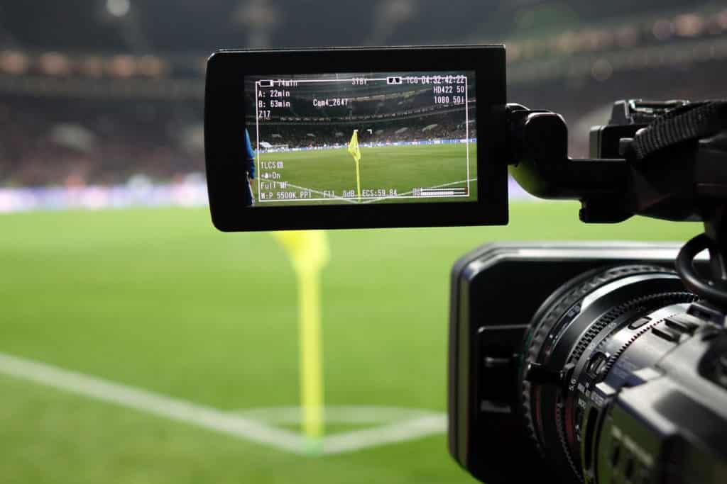 Prime Video Ligue arrive en France le 1er août 2021