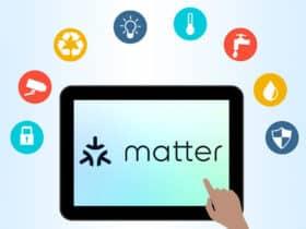La Connectivity Standard Alliance annonce un peu de retard pour le protocole Matter