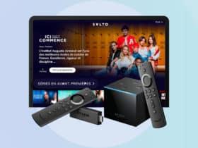 Salto est disponible sur Fire TV Stick et Fire TV Cube