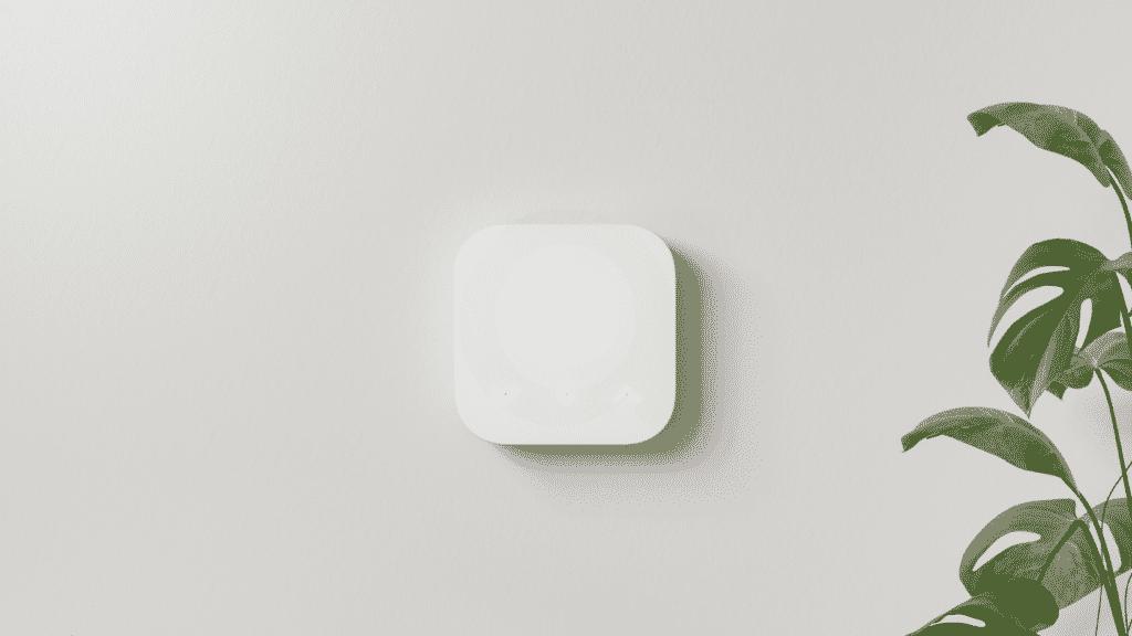 Amazon lance son thermostat connecté compatible Alexa