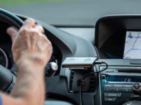 Alexa Guard devrait prochainement être proposé pour les voitures
