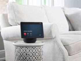 Amazon et General Motors lancent un service d'appel d'urgence sur Alexa