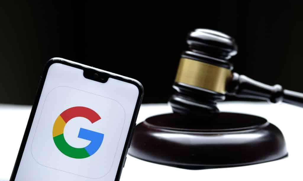 L'Union européenne enquête sur la position de Google Assistant