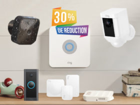 The best connected objects for home security with Alexa