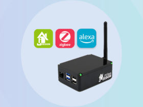 How to add a ZigBee device with the official Jeedom plugin