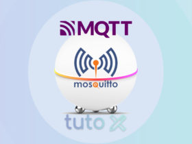How to use an MQTT server on Homey Pro with the Mosquitto broker